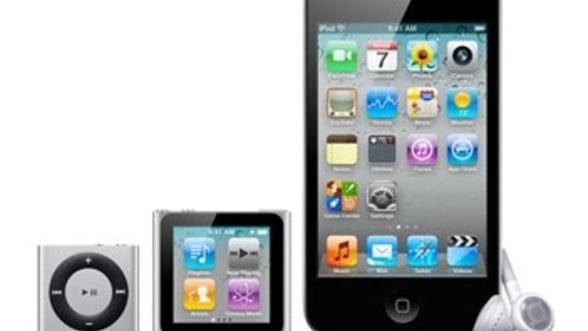 Analist: Valoarea Apple va trece de 900 miliarde dolari