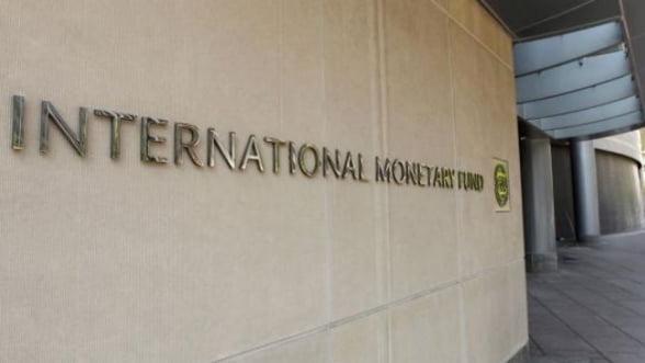 Analisti: Acordul cu FMI a esuat din vina noastra. Economia e in picaj
