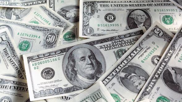 Analisti: Cresterea economiei SUA va accelera in 2014