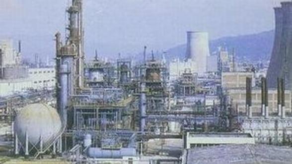 Analisti: Privatizarea Oltchim este supusa esecului