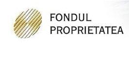 Analistii Tradeville estimeaza ca actiunile FP vor ajunge la 0,8 lei/actiune