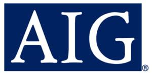 Analistii se intreaba: Mai este AIG prea mare pentru a esua?