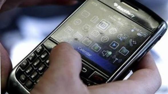 Analiza tech: Cum se impaca romanii cu smartphone-ul