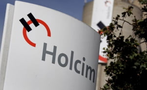 Ancheta la Holcim dupa transferul ilegal de certificate de emisii de gaze