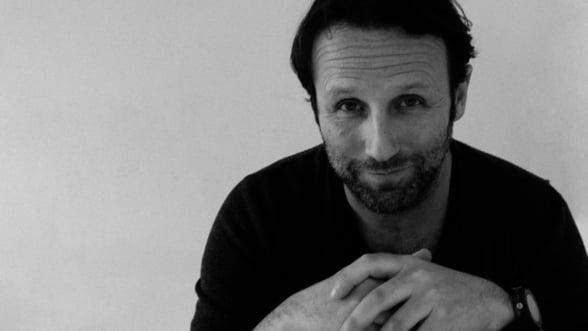 Andrei Cohn, regizorul care aduce creativitate in antreprenoriat