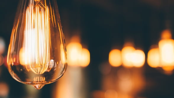 Andrei Gerea: Sistemul Energetic National este epuizat din punct de vedere moral