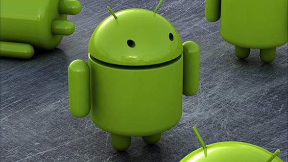 Android: Secretul succesului celui mai raspandit sistem de operare