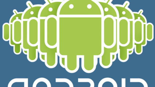 Android a copiat Apple? Si Apple a copiat? Cum a inceput revolutia multitouch