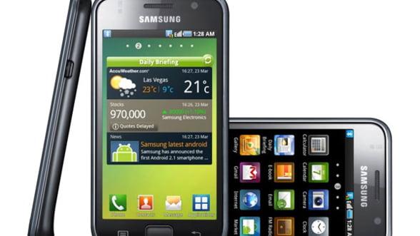 Android si iOS domina industria smartphone-urilor