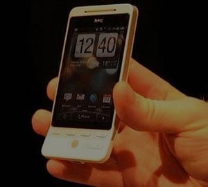 Android va domina smartphone-urile din Europa de Vest
