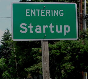 Angajat vs. antreprenor: cand lasi jobul pentru o afacere?