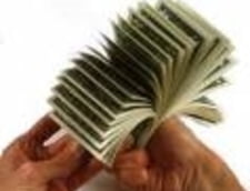 Angajatii ArcelorMittal Galati vor incasa in 2010 un bonus de 5% din salariul anual