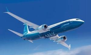 Angajatii Boeing dezvaluie ca modelul Max 737 are probleme mari: A fost proiectat de clovni supervizati de maimute!