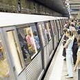 Angajatii Metrorex cer majorarea salariilor cu 26%