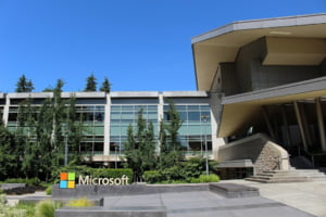 Angajatii Microsoft cer companiei sa renunte la un contract masiv cu armata SUA: Nu ne-am angajat sa facem arme