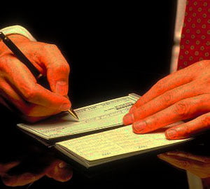 Angajatii ar putea avea mai mult timp la dispozitie sa aleaga o pensie privata