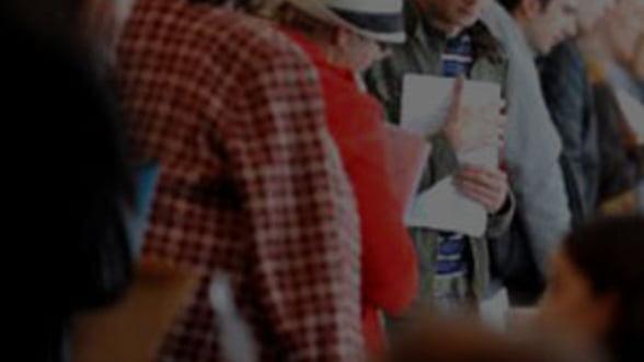 Angajatii de la Jucu vor primi cel putin trei salarii compensatorii