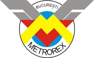 Angajatii de la metrou picheteaza Ministerul Transporturilor