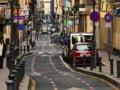 Angajatii din Spania ar putea ramane fara celebra siesta, pauza din mijlocul zilei, care ii face sa stea apoi pana tarziu la serviciu