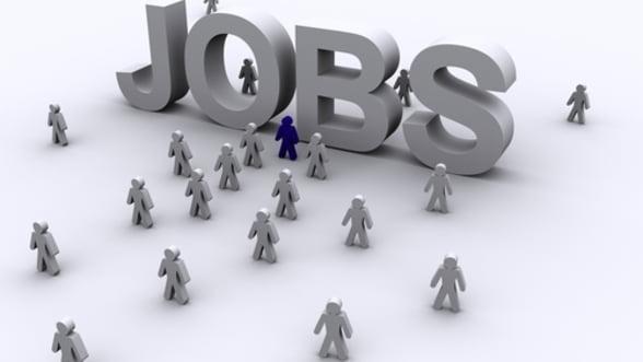 Angajatii romani, printre cei mai putin profitabili pentru multinationale