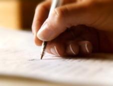 Angajatii statului ar putea fi obligati sa depuna caziere profesionale si medicale