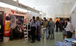 Angajatori de TOP: Joburi platite cu pana la 1500 euro!