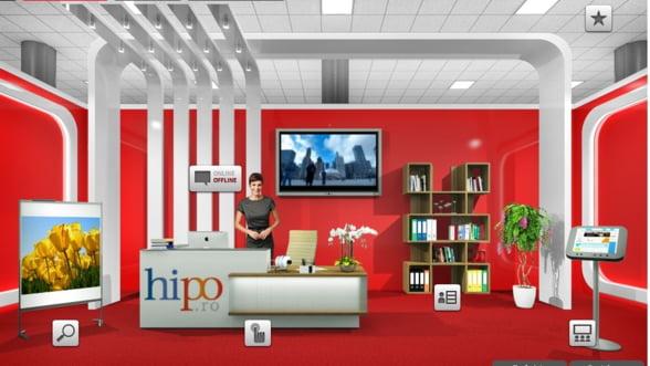 Angajatori de Top: A inceput editia virtuala, cu peste 3000 de oferte de munca