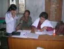 Angajatorii cauta asistenti sociali