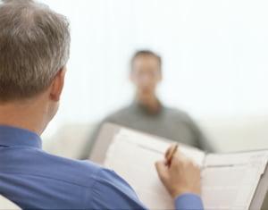 Angajatorii europeni ofera beneficii medicale pentru a pastra personalul calificat