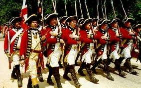 Anglia: 4.200 de posturi din cadrul armatei vor fi desfiintate