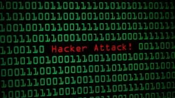 Anonymous ataca Bank of America. Motivul: spionarea clientilor!