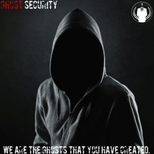 Anonymous declara razboi cibernetic Statului Islamic: Cum sunt nimiciti jihadistii pe Net