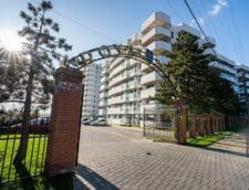 Ansamblul rezidential Royal Town a inceput constructia a 3 noi blocuri in Iasi. 400 de apartamente disponibile pana la final de 2021