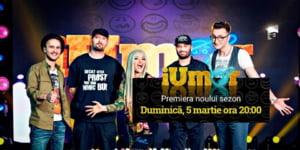 Antena 1 o arunca in lupta pentru audienta pe Floricica Dansatoarea, combatanta de la Cotroceni (Video)