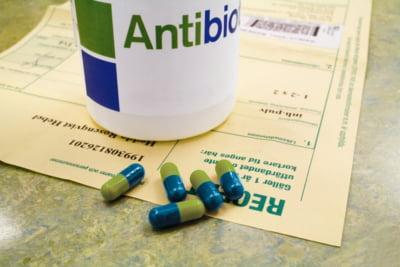 Antibiotice Iasi a raportat profit in crestere in T3