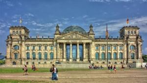 Anticoruptia in Germania: Lista neagra cu companiile care dau mita sau fac evaziune