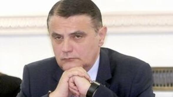 Antonescu: Decidem saptamana viitoare viitorul ministru al Transporturilor. Silaghi e o varianta