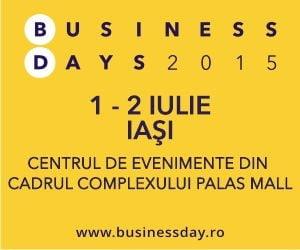 Antreprenorii si managerii din Moldova nu mai asteapta ajutor de la Bucuresti