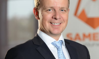 Antreprenorul Octavian Badescu va candida la Primaria Capitalei