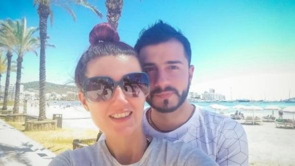 Antreprenorul care face peste 1500 USD din vanzarile zilnice - interviu cu Florin Constantin