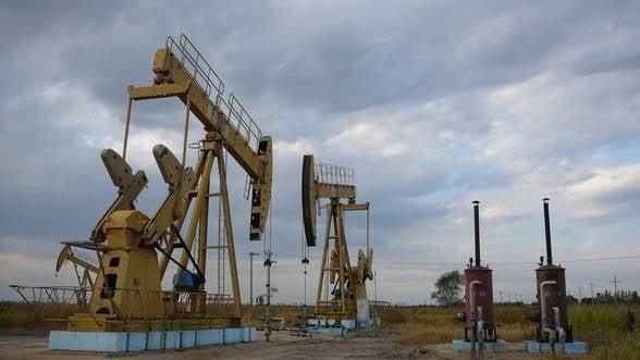 Anul 2014 aduce perspective optimiste pe piata de fuziuni si achizitii din sectorul de petrol si gaze