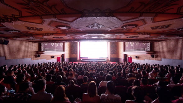 Anul 2014 in cinematografele romanesti: Filme de Oscar, Cannes, dar si actiuni in stil hollywoodian
