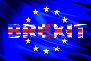 Anul in care britanicii au simtit primele efecte ale votului pro-Brexit