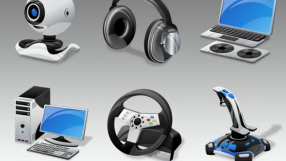 Anul scumpirilor: In 2012 produsele si serviciile IT vor costa mai mult