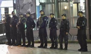 Anularea partidei amicale Germania - Olanda a evitat un masacru. Ce pregateau teroristii