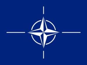 Anunt de ultima ora al NATO: Simuleaza un razboi in Europa