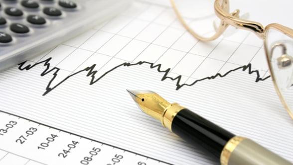 Anunt oficial: Franta intra intr-o perioada scurta de recesiune