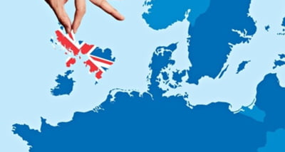 Anunt oficial de la Londra: Au disparut investitorii straini