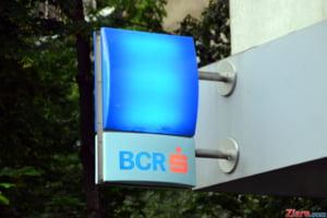 Anunt pentru clientii BCR: Ce recomandare a facut banca
