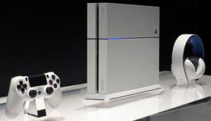 Anunt surprinzator facut de compania Sony